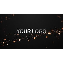 Your logo appears with a...