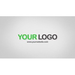 Your Logo Text Long Versions