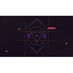 Mathematical structures and...