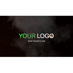 Your logo is being guarded...