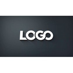Animated Colorful Logo For...