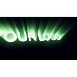 copy of Burning hot logo...